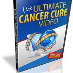 Cancer Cure Documentary